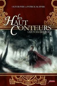 Haut-Conteurs-01