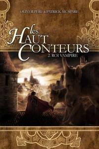 Haut Conteurs 02