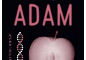 Projet Adam