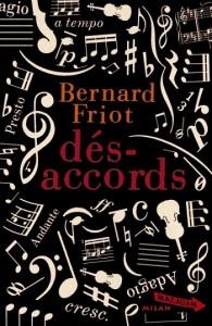Des-accords-Bernard-Friot