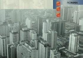 Sao Paulo. La mort qui rit.