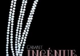 Cabaret, 01: Ingénue