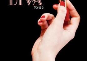 Cabaret, 03: Diva