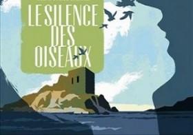 Le silence des oiseaux