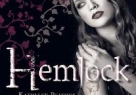 Hemlock, 01