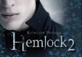 Hemlock, 02; Les arcanes de Thornhill