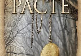 Pierre d'Angle, 04: Le pacte