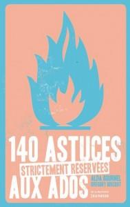 140 astuces