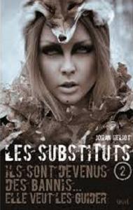 substituts-02