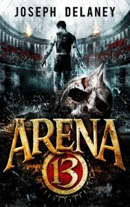 Arena 13 01