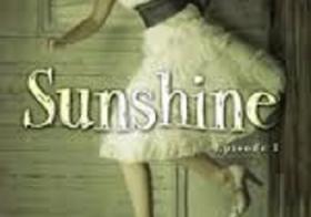 Sunshine 01