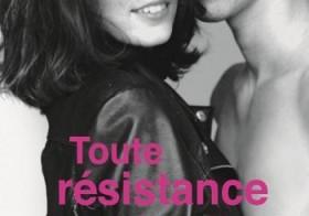 Toute résistance est inutile