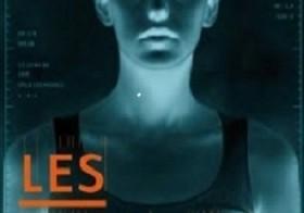 Les Insoumis, 01