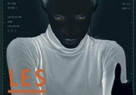 Les Insoumis, 02: Les chemins de la liberté
