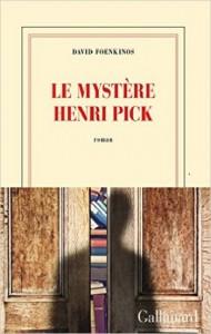 mystere-henri-pick