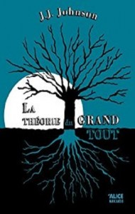 theorie-du-grand-tout