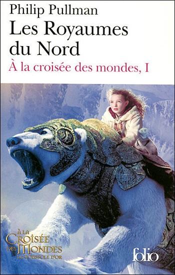 a-la-croisee-des-mondes-01-b