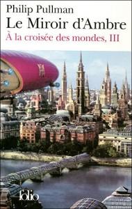 a-la-croisee-des-mondes-03-b