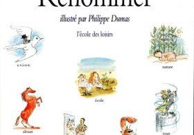 Renommer