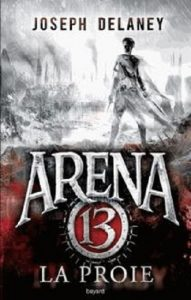 Arena 13 02