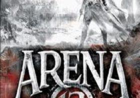 Arena 13, 02: La proie