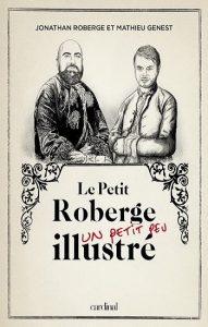 Petit Roberge